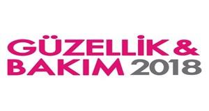 GÜZELLİK&BAKIM 2018