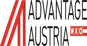 ADVANTAGE AUSTRIA 2018