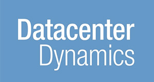 DATA CENTER DYNAMICS