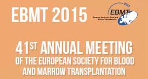 EBMT 2015