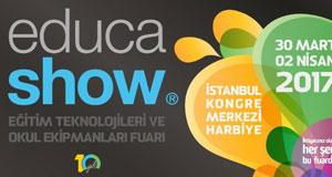 EDUCA SHOW