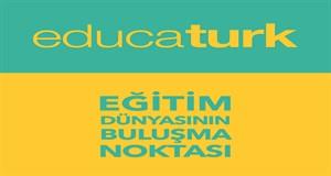 EDUCATURK