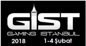 GIST 2018