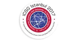 ICSG 2017