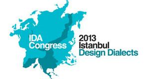 IDA CONGRESS 2013