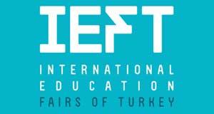 IEFT 2017