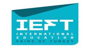 IEFT 2018