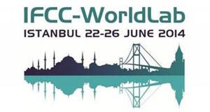 IFCC WORLDLAB