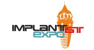 İMPLANTİST-EXPO