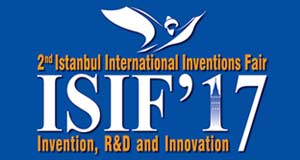 ISIF 2017