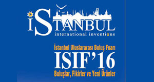 ISIF 2016