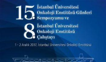 15.İSTANBUL ÜNİ.ONKOLOJİ