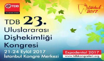 23. TDB 2017