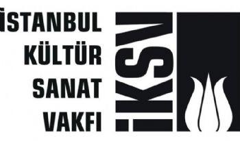 46. İSTANBUL MÜZİK FESTİVALİ 2018