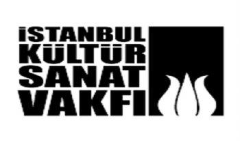 46.İSTANBUL MÜZİK FESTİVALİ