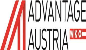 ADVANTAGE AUSTRIA İSTANBUL 2017