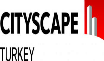CITYSCAPE TURKEY