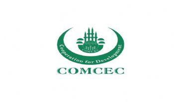 COMCEC (İSEDAK)