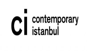 CONTEMPORARY İSTANBUL 2021