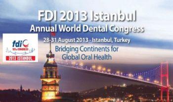 FDI 2013