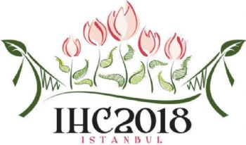 IHC 2018