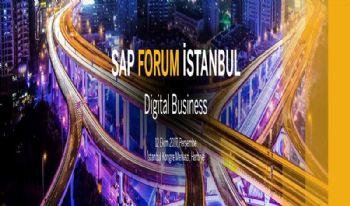 SAP FORUM ISTANBUL