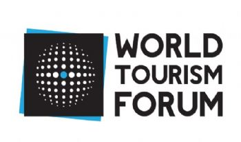 WORLD TOURİSM FORUM GLOBAL MEETING 2017