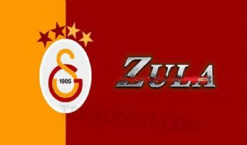 GALATASARAY & IN GAME GROUP