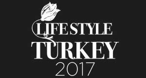 LIFESTYLE TURKEY