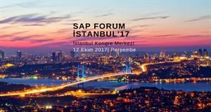 SAP FORUM