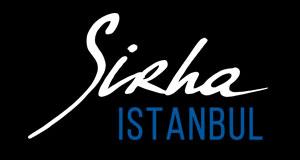 SIRHA İSTANBUL