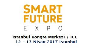 SMART FUTURE EXPO